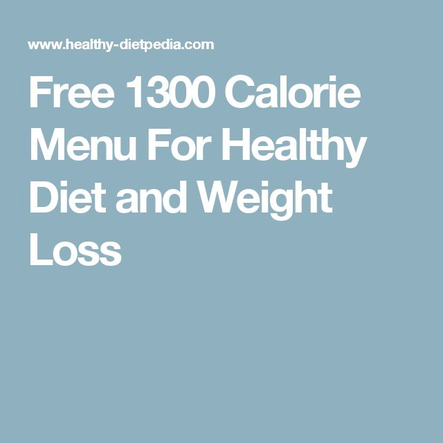 how to lose weight diet plan free