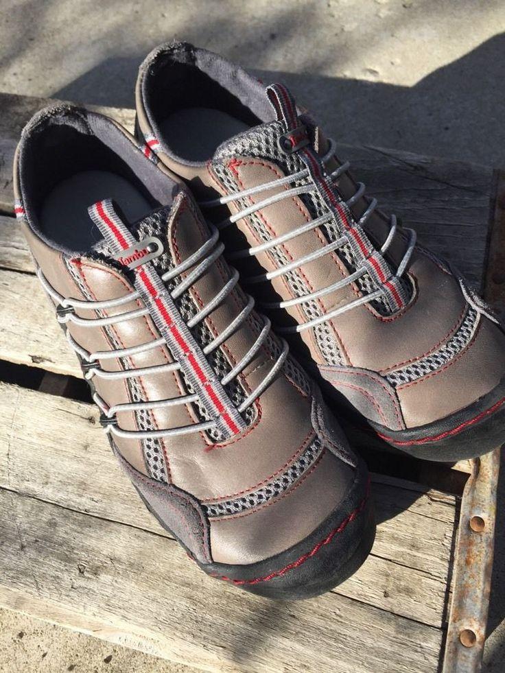 Jambu Solaris Women US 6.5 Gray Toning Shoes Slip On Mint Free Ship  | eBay