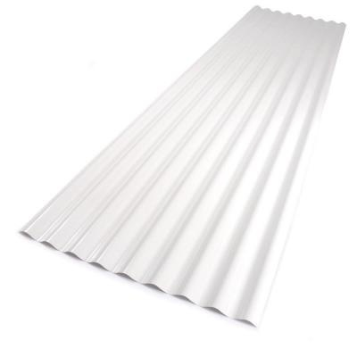 1000 Ideas About Pvc Roofing On Pinterest Roof Panels
