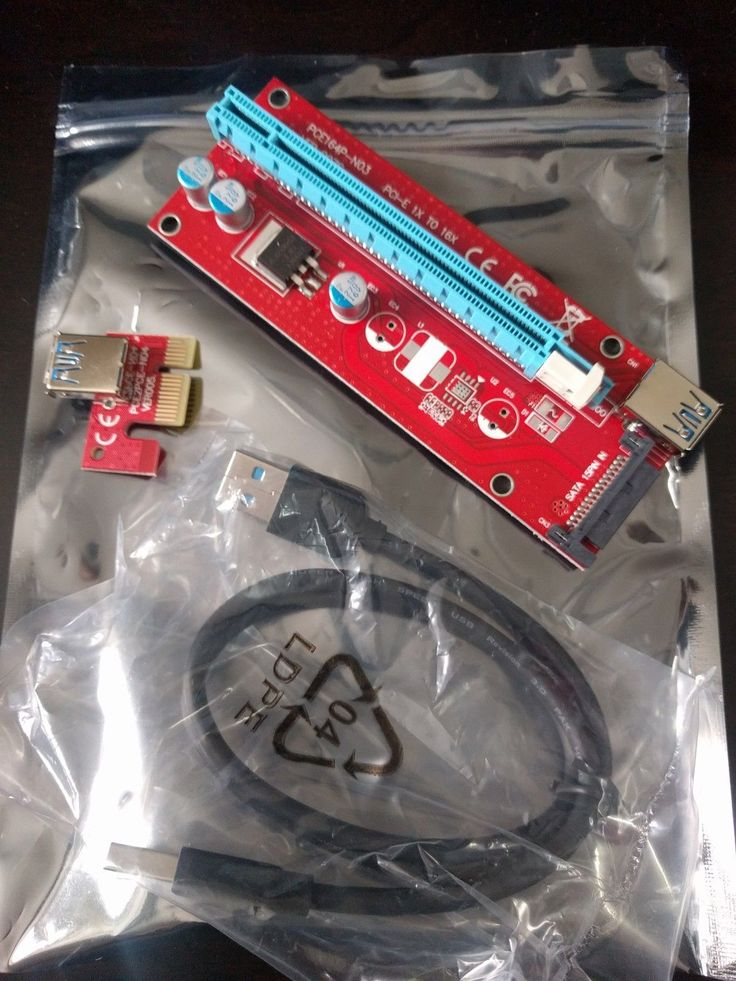 #New post #PCIe PCI Express PCI Express Card 1x to 16x USB 3.0 Data Cable SATA to 4Pin  http://i.ebayimg.com/images/g/G4QAAOSwNnRYl35P/s-l1600.jpg      Item specifics     Condition:       New: A brand-new, unused, unopened, undamaged item (including handmade items). See the seller's     ... https://www.shopnet.one/pcie-pci-express-pci-ex
