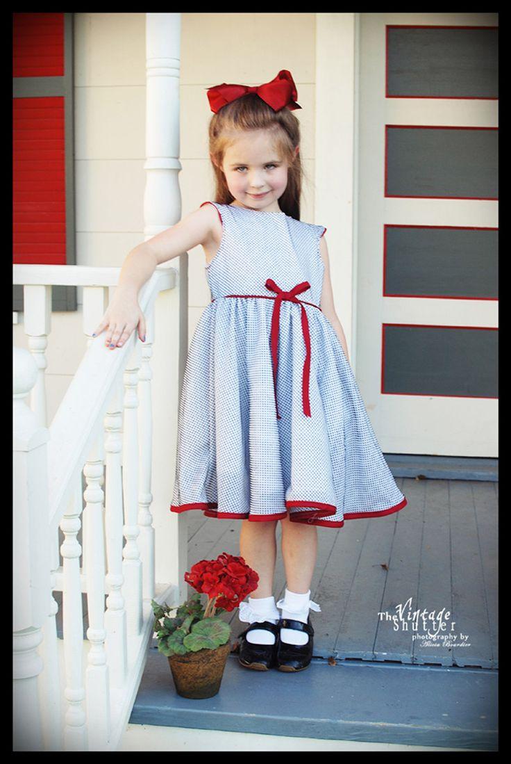 66 besten Tadah! You Made It Bilder auf Pinterest | Mädchen kostüme ...
