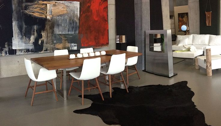 freifrau esszimmer pinterest esszimmer. Black Bedroom Furniture Sets. Home Design Ideas