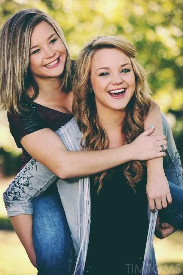 Carry on: | 34 Beautiful And Creative Photography Ideas For Twins