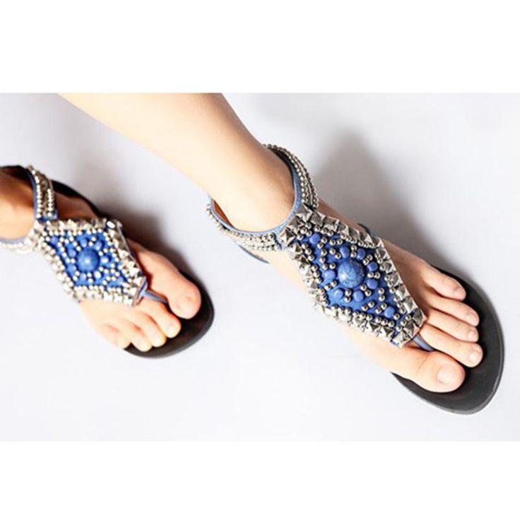 Open Toe In Rilievo Della Spiaggia Di Estate Accessori Dubai Arabia Saudita Partito Blingbling Wedding Flatform