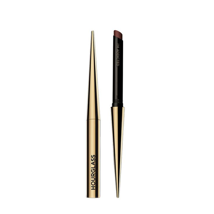 Confession Ultra Slim High Intensity Refillable Lipstick, I'M ADDICTED, large