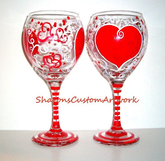 personalized valentine gifts for him online india
