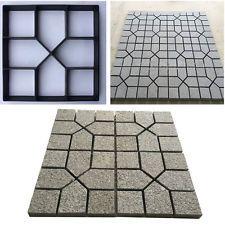 Pathmate Stone Mold Paving Concrete...