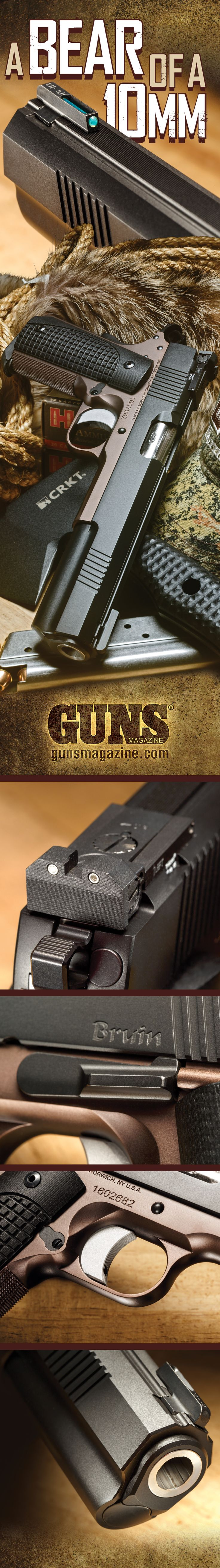 69 best Sig Sauer images on Pinterest | Revolvers, Weapons guns and ...