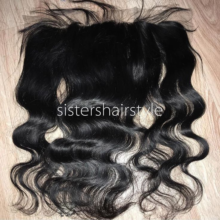 High quality lace frontal with competitive price #closure #virginhair #isellhair #hairsalon #qualityhair #humanhair #laceclosure #hairsale #remyhair #customwigs #fulllacewig #wavyhair #wigs #wig #lacewig #brazilianhair #frontal #lacefrontal #prettyhair #lacefrontwig #stylist #closures #beautifulhair #unprocessedhair #curlyhair #wavyhair #naturalhair #hairstyle #blackhair