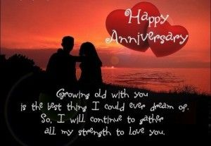 17 best anniversary quotes for wife on pinterest quotes