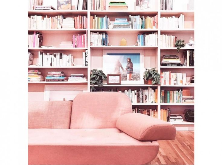 30 best Living room images on Pinterest | Green plants, House plants ...