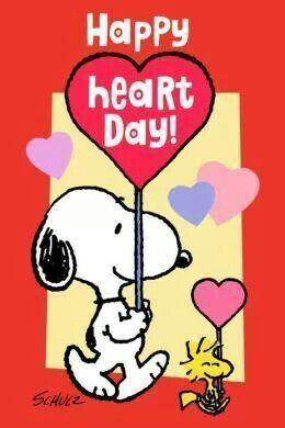 Title: Peanuts Valentines Set Of 30