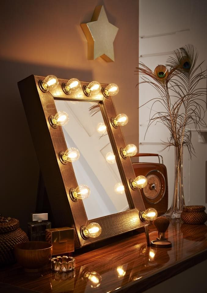 Reflections of Me Mirrors now available in #Marbella, #Spain via 1214you.com  !