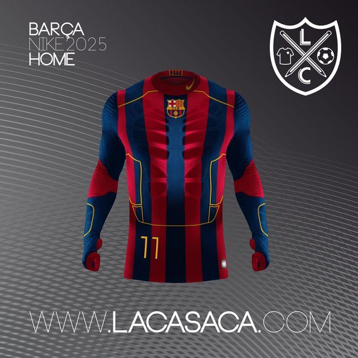 les maillots de football design - Recherche Google