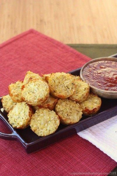 Parmesan Mozzarella Cauliflower Tater Tots 1.jpg