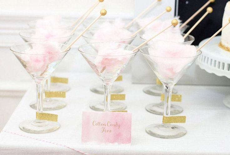 BODAS CON ALGODÓN DE AZÚCAR bodas-algodon-azucar