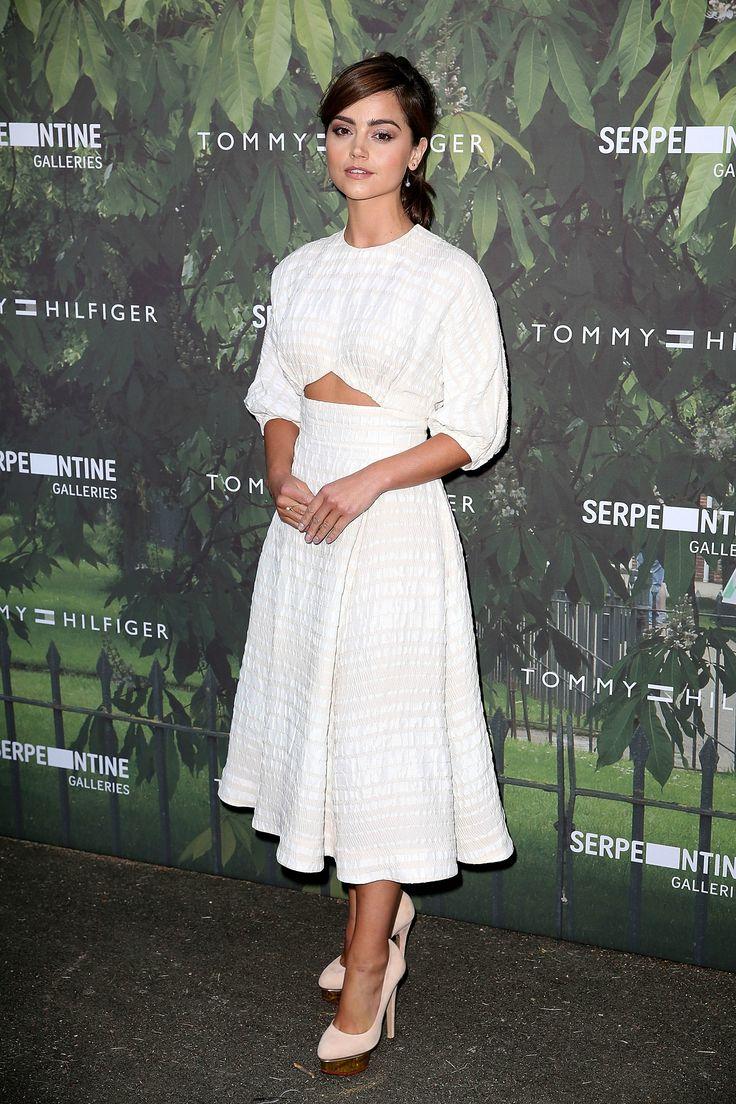 Summer dress designs 2016 mock