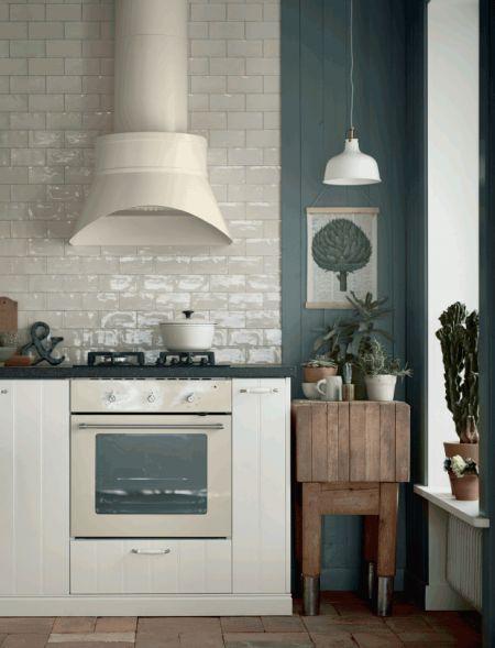 Galleri: Guide: Pift dit hvide køkken op | Femina