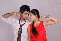 Boy Meets Girl Movie Stills, Siddhartha, Kanikha Tiwari, Nikitha, Vennela Kishore starrer Boy Meets Girl telugu movie new photos, Directed by Vasanth Dayakar, Boy Meets Girl  new stills