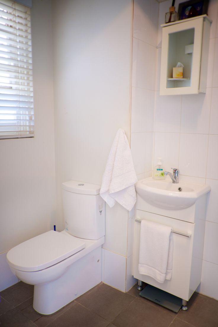 https://www.cbhstays.com.au/properties/cottesloe-seashore-studio