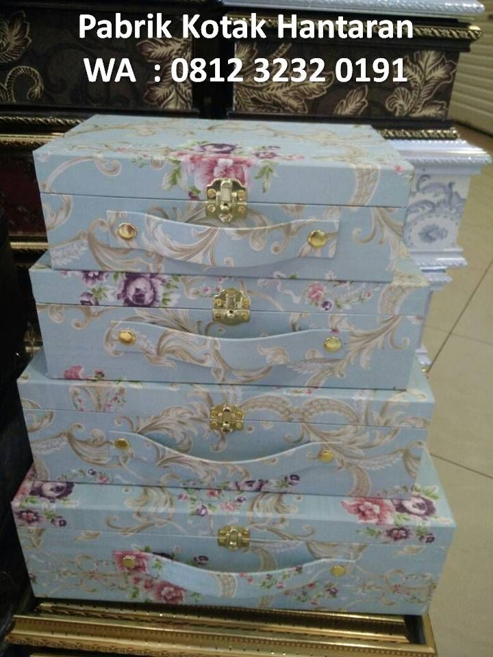 DISKON, Kotak Hantaran Dari Bambu, Kotak Hantaran Diy, Kotak Hantaran di Medan, Kotak Hantaran Dari Kayu, Kotak Hantaran Dari Mika, Kotak Hantaran Di Pekanbaru, Kotak Hantaran Di Malang, Kotak Hantaran Di Mayestik, Kotak Hantaran Exclusive, Kotak Hantaran Ekslusif.  Buruan Order sebelum Kehabisan   Jual Kotak Hantaran  Bubu Indira WA : 0812 3232 0191  Jakarta