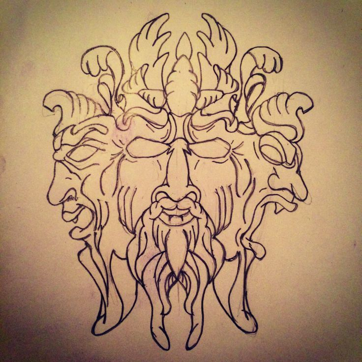 8 Best Dope Owl Tattoo Sketches Images On Pinterest