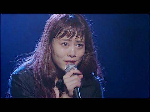 ドコモ光のCM女優は高畑充希!歌が上手すぎるとの評判も! | エンタメトレンド