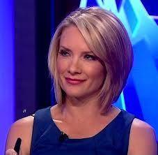megyn kelly short hair - Yahoo Image Search Results
