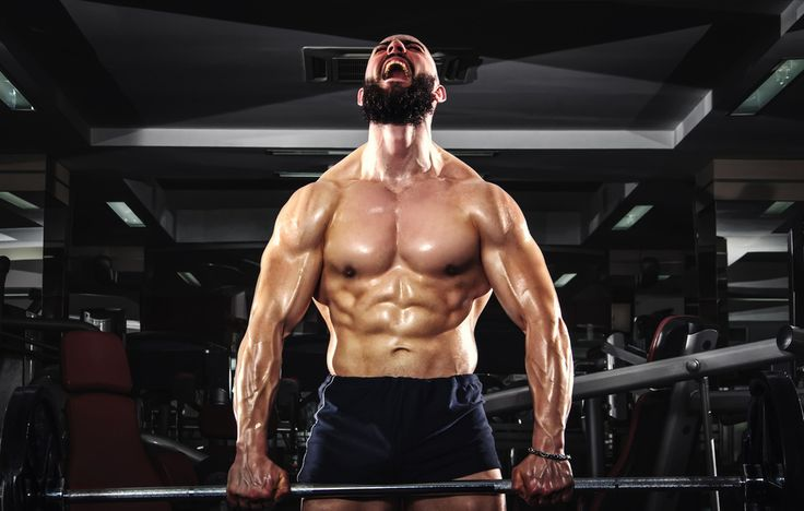 The 30 Minute Workout That Gives You A Great Muscle Pump Best Leg Workout 30 Minute Workout
