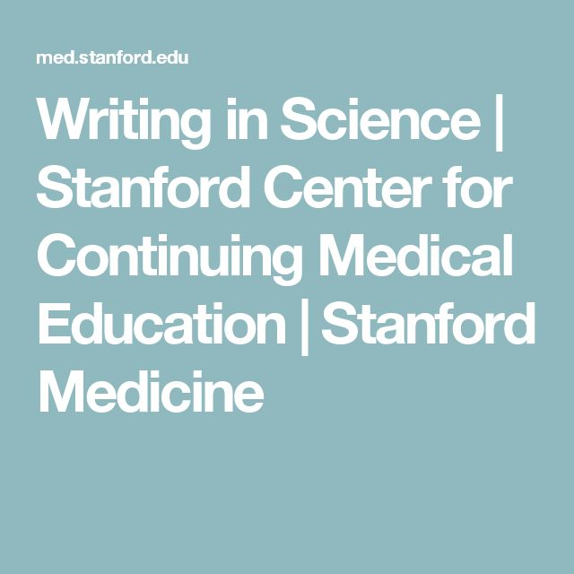 stanford writing center How stanford shopping center stays relevant in the heart of silicon valley  the  stanford shopping center in palo alto  for the sunday style and datebook  sections, covering gala night openings and writing trend pieces.