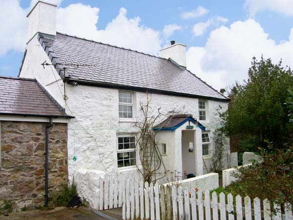 1000 Images About Welsh Cottages On Pinterest Ruins