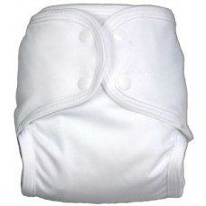 Little Lamb Pocket Nappy - Size 1  £11.99 FREE UK POSTAGE