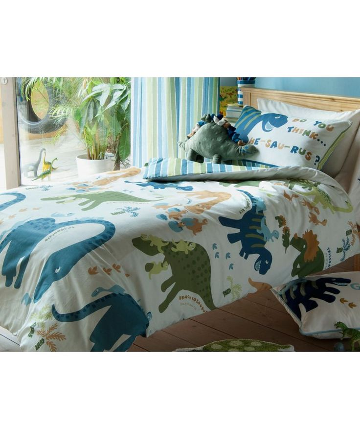 Cot Bed Duvet Cover Sets Argos