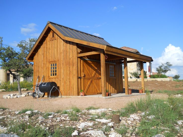 63 best images about shed design diy on pinterest for Post and beam barn home kits