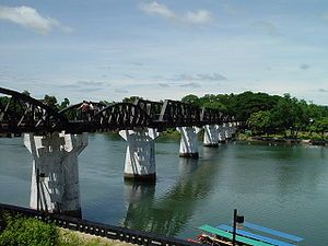 Google Image Result for http://upload.wikimedia.org/wikipedia/commons/thumb/4/44/Bridge_over_River_Kwai.jpg/300px-Bridge_over_River_Kwai.jpg