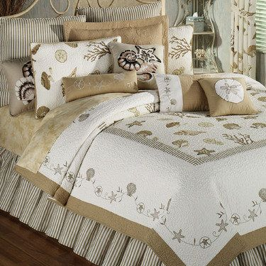356 Best Images About Bed Linens On Pinterest Comforter