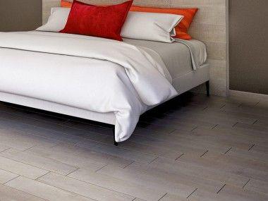 Aspen Wood Floor Tile