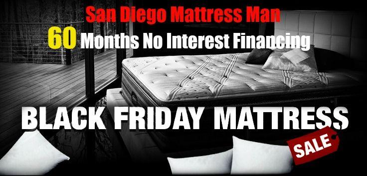 black friday mattress sale starts nov 25th ends dec 1st simmons beautyrest black san diego mattress - Same Day Mattress Delivery
