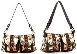 Image Search Results for diy purse animal print