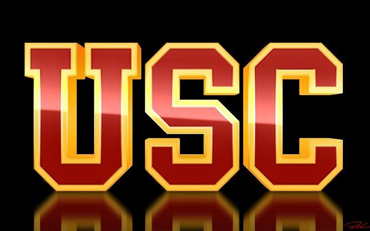 USC Football Wallpaper | USC Football Wallpaper - HD ...