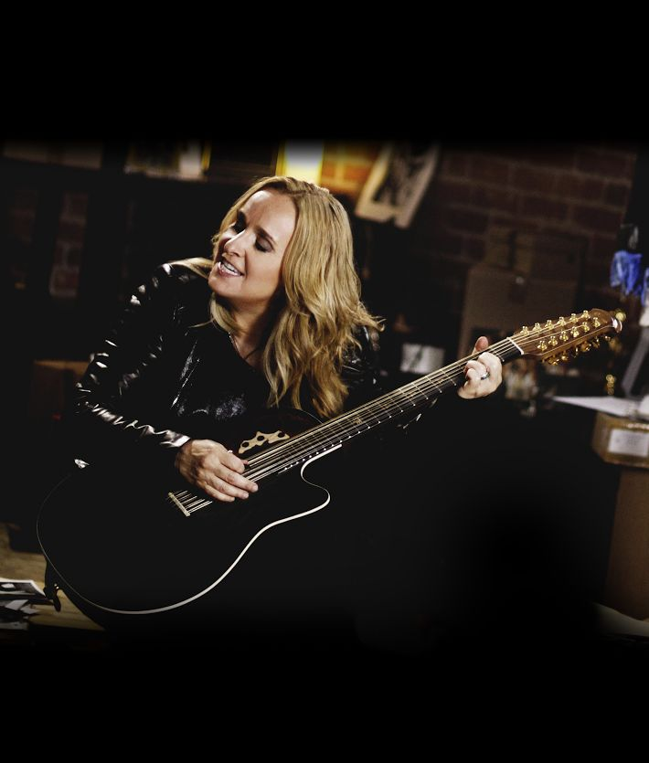 Bluesfest 2016 Continues To Grow Melissa Etheridge Added Plus Three Sideshows More Bluesfest Sideshows Announced