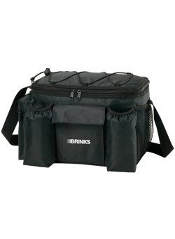 Starline - 14310 - CB110 - 12 Can TacPack™ Cooler Bag