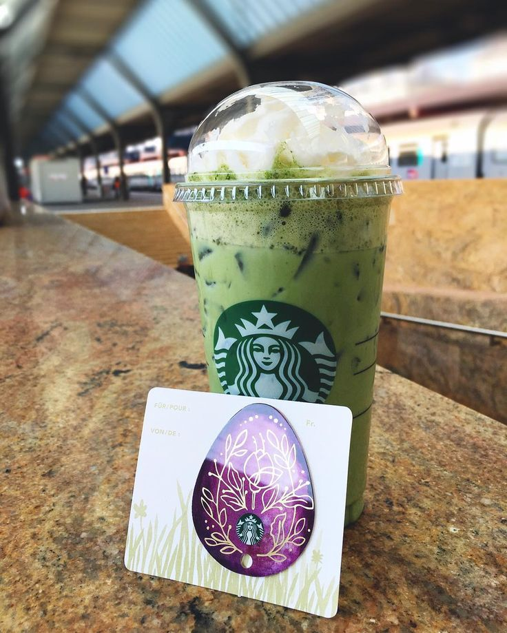 447 Best Images About Starbucks On Pinterest
