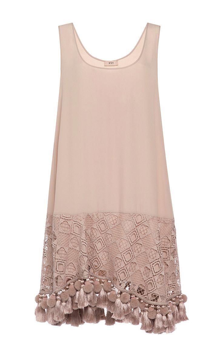 784 best Clothes - Dresses images on Pinterest   Cheap dresses ...