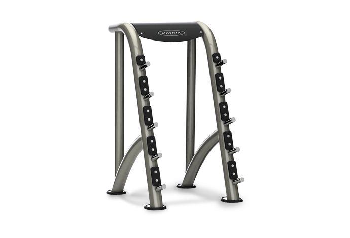 Accessory Rack G3-FW97