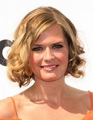 Maggie Lawson To Star In ABC's Cullen Bros Comedy Pilot As 'Psych' Nears End - This does not make me laugh at all... It's dreadful news! The funniest show on television is ending :(
