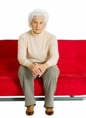 How many of you really care about the home safety for seniors in your family? Do you realize that most elders are vulnerable to accidents at home? I'm sure you all have elders at home, or have them living independently. This post relates to all of you in more ways than you think.