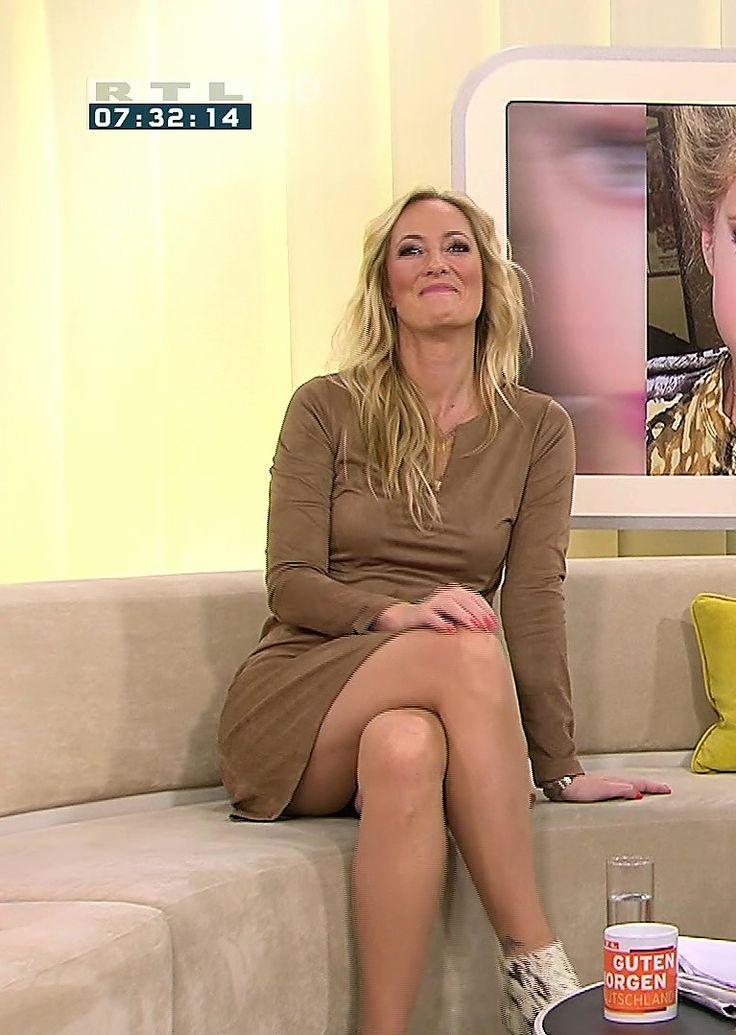 Angela Finger Erben RTL TV | Finger, Mode für frauen, Anziehen