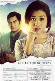 Download Girlfriend Kontrak Full Movie. A naive and timid girl on a mission to save the fireflies in her village from being destroyed by a ruthless millionaire playboy developer who is about to lose his family business, ends up being hired as his contract girlfriend instead.
