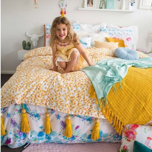 Let me tell you about a little song I wrote, you might want to sing it note for note... don't worry...be happy 😄🍦Today I got so much encouragement from so many wonderful ladies I thank you all! I'm as happy as my summer range 🐨 Shop link in the bio xx . bohobedroom #homedecor #interior4all #interior4you #interior444 #inspiremeinterior #inspiremehomedecor #homecrush #bedroominspo #bedroomgoals #dream_interior #lovemyhome #interior4ever #lifestyle #interior_delux #colourpop #colourmyhome…